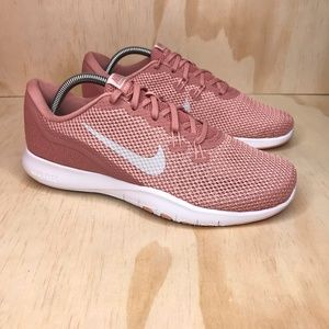 NIB Nike Flex Trainer Seven